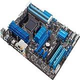 ASUS M5A97 R2.0 AM3+ AMD 970 SATA