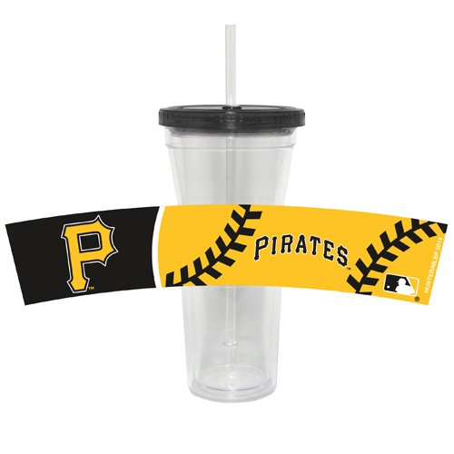 Pittsburgh Pirates Beer Mug Pirates Beer Mug Pirates