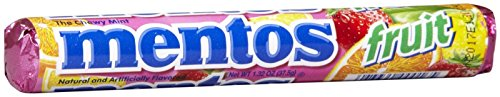 mentos-rolls-mixed-fruit-132-oz-15-ct