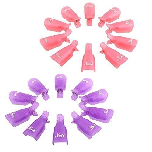 conjuntos-de-resurreccion-oyedens-20pc-plastico-del-arte-del-clavo-empapa-del-cap-clip-herramienta-w