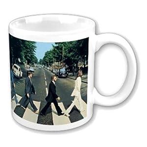 Abbey Road (Mug)