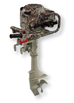 Best Price Briggs Camouflage Boat Motor Reviews Outboard