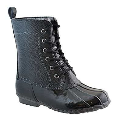 Wonderful Duck  Boot Sorel Joan Of Arctic Shearling Winter Boots, $10983 At Reicom I Bought The GW 1560 Waterproof Boots For My First Winter Here In Michigan And Love Them, Said Liz GW Womens 1560 Water Proof Snow Boots,