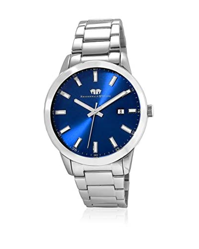 Rhodenwald & Söhne Reloj 10010052