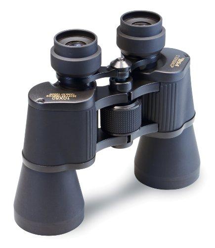 Bsa 10X50 Full Size Binocular