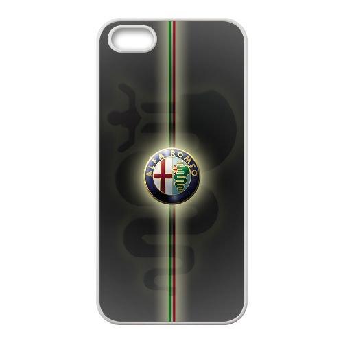 alfa-romeo-iphone-4-4s-cell-phone-case-white-11b191271