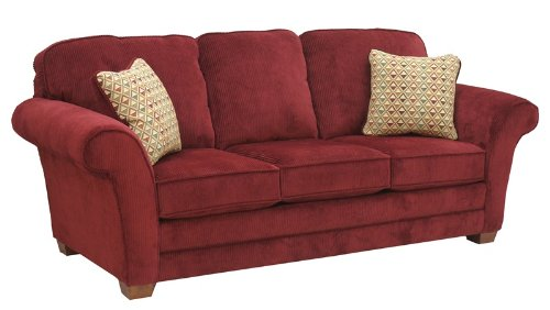 Sleeper Sofas, Sofa Beds & Couches, Convertible & Pull-Out Sofas