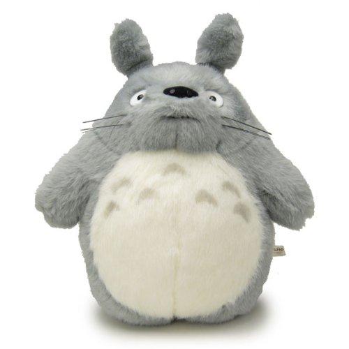 My Neighbor Totoro Big Totoro stuffed size L