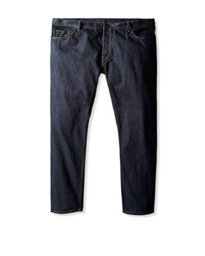 Valentino Garavani Men's 5 Pocket Jeans