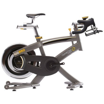 CycleOps 400 Pro Indoor Cycle