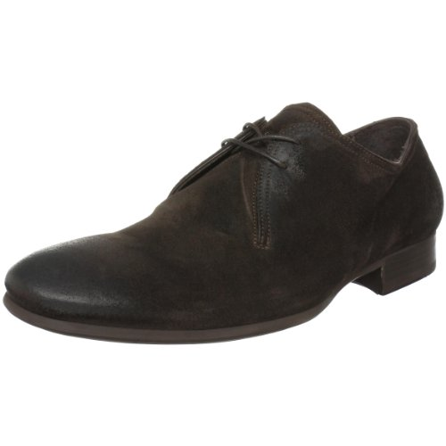To Boot New York Men's Nathan Oxford