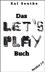 Das Let's Play Buch