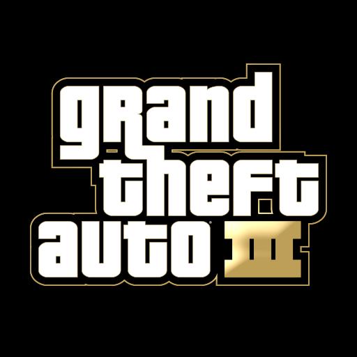 grand-theft-auto-iii