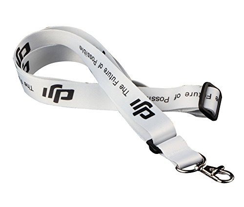 Owoda-2cm-Width-Lanyard-Remote-Controller-Strap-Transmitter-Neck-Belt-Shoulder-Sling-for-DJI-Phantom-2-3-4-Inspire-1