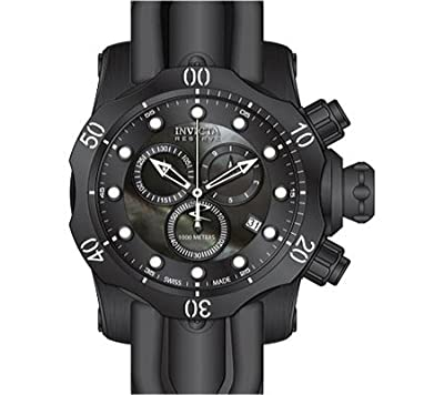 Invicta Men's Venom 80580