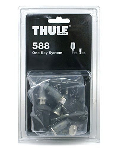 thule-one-key-system-8-zylinder-zubehor