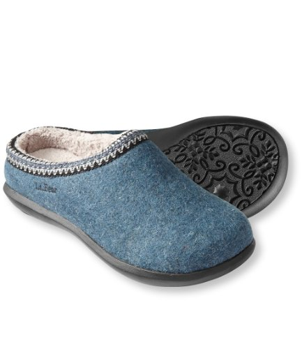 Best Warm House Shoes Available Online