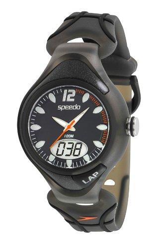 Swimovate – Swim tracking watches