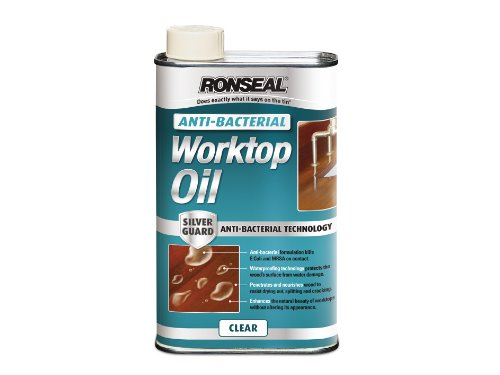 ronseal-abwo500-500ml-anti-bacterial-worktop-oil