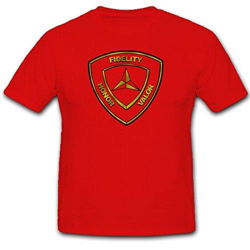 3rd-marino-division-honor-fidelity-valor-us-marino-honor-coraje-fidelidad-camiseta-1166-rojo-xx-larg