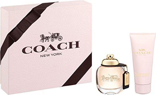 coach-eau-de-parfum-spray-50ml-gift-set