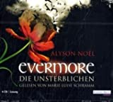 Evermore   Die Unsterblichen