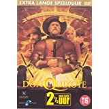 Don Quichotte / Don Quixote [Holland Import]von &#34;Amelia Warner&#34;
