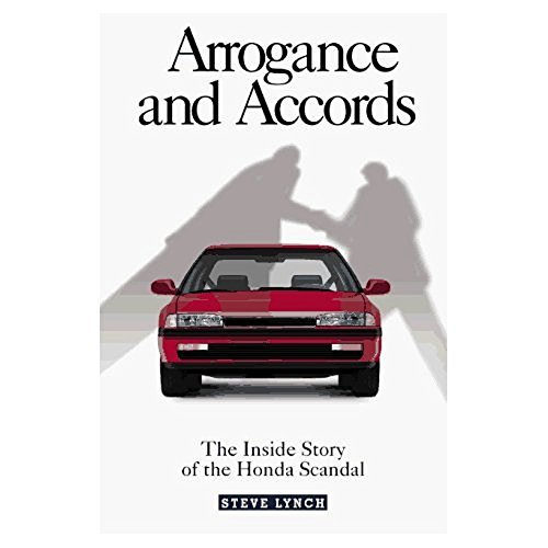 arrogance-and-accords-the-inside-story-of-the-honda-scandal-english-edition