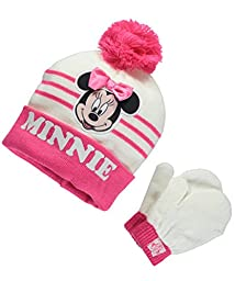 Minnie Mouse \