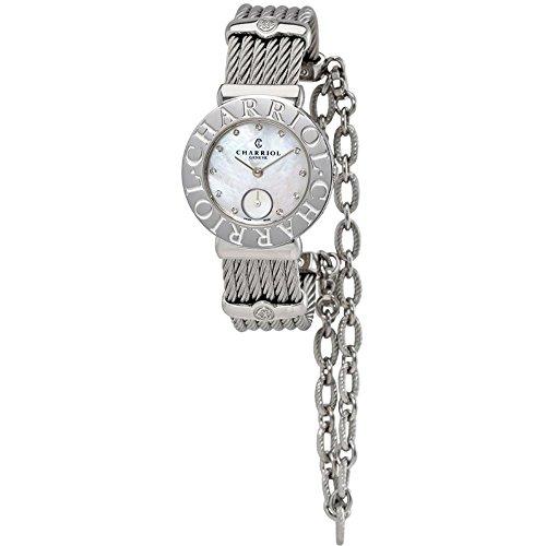 charriol-st-tropez-femme-30mm-bracelet-boitier-acier-inoxydable-saphire-quartz-montre-st30cs560016