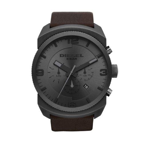 Diesel Men's Watch DZ4256