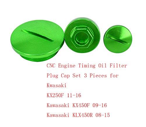 cnc-encendido-de-motor-filtro-de-aceite-plug-cap-para-kawasaki-kx250f-2011-2016-kx450f-2009-2016-klx