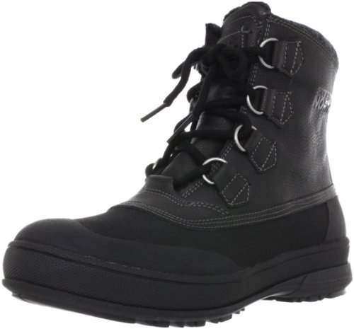 Skechers Men's Alamar Terence Winter Boot