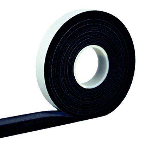 sbs-kompriband-10-2-anthrazit-125-m-rolle