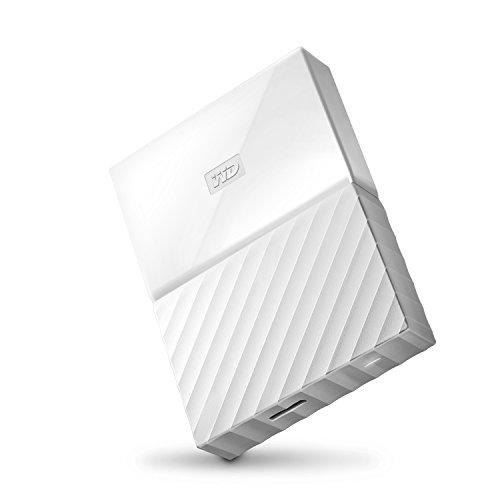 wd-4-tb-my-passport-portable-external-hard-drive-usb-30-wdbyft0040bwt-wesn-white