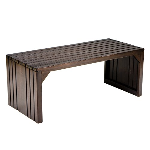 Long Narrow Coffee Table Long Narrow Coffee Table