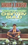 The Chantry Guild (Childe Cycle)