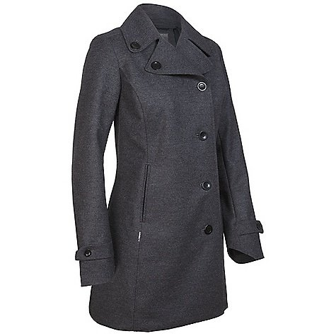 Icebreaker Women's Skyline Trench