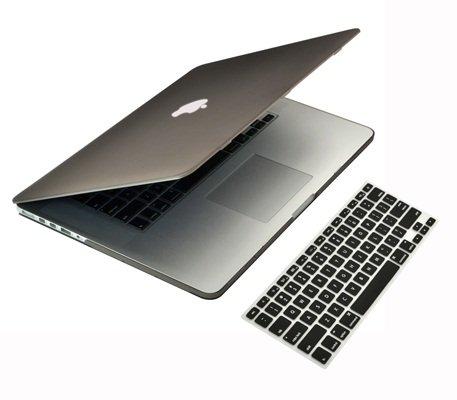 retina macbook pro case 15-main-2699208
