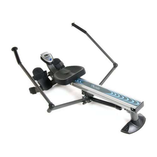 Stamina Avari Free Motion Rowing Machine