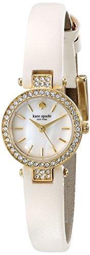 Kate Spade 1YRU0718 Orologio Da Donna