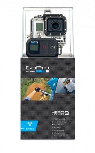 gopro-hero3-black-edition-mit-viel-zubehor