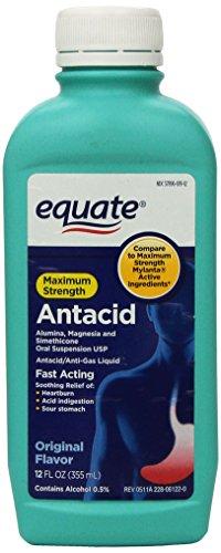 equate-antacid-anti-gas-liquid-maximum-strength-original-flavor-12-fl-oz