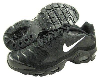 13 Best Nike Air Max Plus images | Nike air max plus, Nike