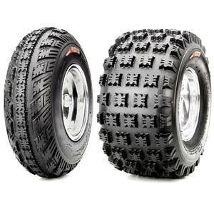 CST Ambush Rear Tire - 20x10-9/--