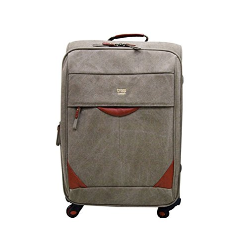 troop-london-trp-0320-travel-luggage-18-24-canvas-baggage-travel-suitcase-18