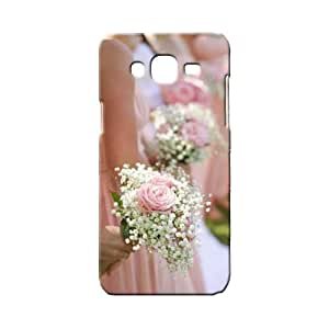 G-STAR Designer Printed Back case cover for Samsung Galaxy A5 - G1322