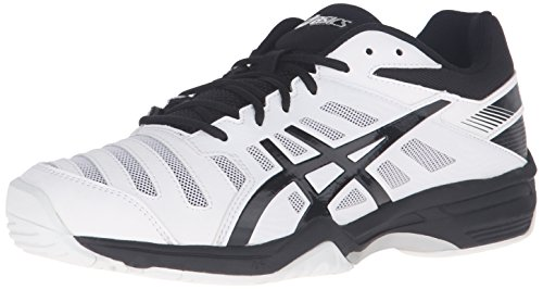 ASICS Men's GEL-Solution Slam 3 Tennis Shoe