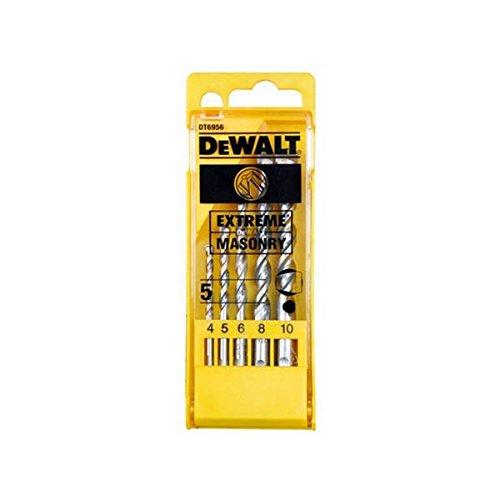 dewalt-dt6956-qz-pack-de-5-brocas-para-piedra-en-caja-de-plastico
