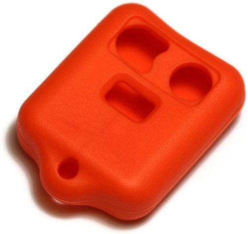 dantegts-portachiavi-cover-in-silicone-arancione-per-smart-remote-key-tasche-protezione-catena-mercu